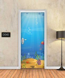 ים מצוייר D040